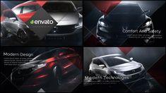 Car Dealer Promo (Commercials)