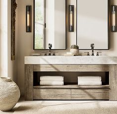 The spa like bathroom design ideas we found has got some different features you can include, all you need is to select your favorites, pin them and save them for when you are looking to design your new bathroom. There are plenty to pick from, from ceiling showers to nice, isolated, bathtubs, you can give your new bathroom the feeling of fanciness and an entirely put-together look. After deciding which fixtures you want to feature, all you need is completing the look with nice towels... Bathroom Layout, Bathroom Interior Design, Bathroom Ideas, Bathroom Inspiration, Bathroom Designs, Bath Ideas, Tile Layout, Budget Bathroom, Bathtub Designs