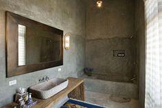 Casa San Miguel de Allende-31-1 Kind Design.. Style hacienda
