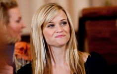 reese - Bloomberg Reese Witherspoon, Lifestyle, Projects, Log Projects