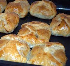 Makkelijk koken: Pittige gehaktpasteitjes