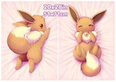 Pokemon Firered, Pokemon Eeveelutions, Eevee Evolutions, Pokemon Fan Art, Pokemon Stuff, Cute Pokemon Pictures, Anime Outfits, Clay Creations, Game Art