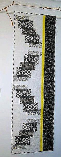 great pattern-easy.