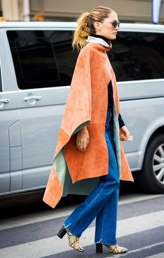 50 Outfit Ideas For When You're in a Fashion Rut | WhoWhatWear UK