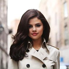 SelenaGomez TheMessage IsClear!.