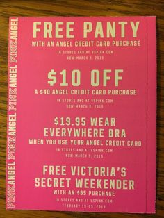 9ee5a8419690f Bath And Body Works Coupons 1/21 to 2/17 3 Coupons: $3.50 End Date ...