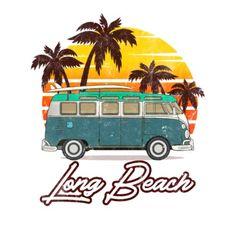 Paradise California, California Vacation, Allu Arjun Wallpapers, Retro Surf, Summer Surf, Vintage Vans, Super Dad, Retro Wallpaper, Surfing