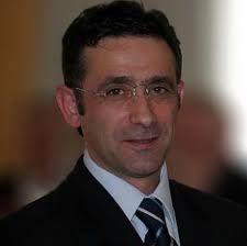 taekwondo greece group: Μια τιμητική θέση για τον πρόεδρο της ETU από την ...