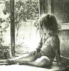 Maria Zeldis art