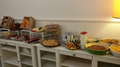 """New Hospitality Concept"" BBS Hostel Firenze Santa Maria Novella.  #newospitalityconcept  #destinazioneitalia #terreuniche"
