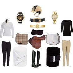 A fashion look from February 2014 featuring Weekend Max Mara tops, Juicy Couture watches and 2b bebe watches. Browse and shop related looks.