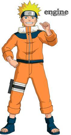 Anime Naruto, Naruto Cool, Kid Naruto, Naruto Team 7, Naruto Sasuke Sakura, Naruto Uzumaki Shippuden, Naruto Art, Naruto Sketch, Naruto Drawings