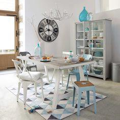 599,90 http://www.maisonsdumonde.com/DE/de/produits/fiche/esstisch-aus-birkenholz-b-180-cm-bloom-147385.htm