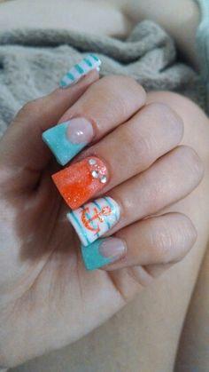 Obsessed.  Love design n colors