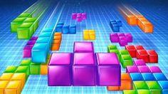 Lo que surgió con una película de Tetris se convirtió en trilogía