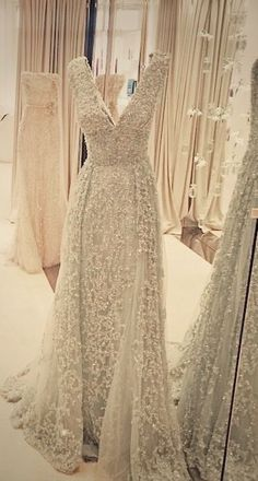 ,Wedding Dresses,Lace Wedding Gowns,Bridal Dress,Wedding Dress,Brides Dress,Vintage Wedding