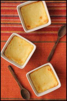 簡単!混ぜて焼くだけ!水切りヨーグルトがベイクドチーズケーキに♪|レシピブログ
