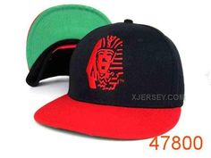 http://www.xjersey.com/nba-caps733.html Only$24.00 #NBA CAPS-733 Free Shipping!