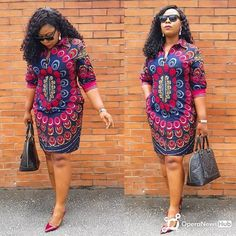 Shirt dress with a difference 😍😍😍😍😍😍😍😍 Now Available for order Price NGN 10500 Whatsapp or DM to order African Shirt Dress, Short African Dresses, African Shirts, African Fashion Ankara, Latest African Fashion Dresses, African Print Fashion, Latest African Styles, Shweshwe Dresses, African Traditional Dresses