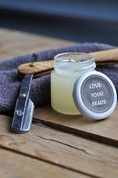 Deodorant Recipes, Diy Deodorant, Natural Deodorant, Diy Star, Diy Conditioner, Beard Balm, Free Things To Do, Oils For Skin, Foodie Travel