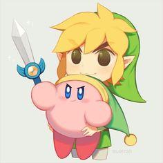 Kirby Memes 536280268127740718 - Source by Legend Of Zelda Memes, Legend Of Zelda Breath, Super Smash Bros, Super Mario Bros, Video Game Nintendo, Super Nintendo, Nintendo Games, Nintendo Switch, Doraemon