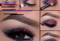 Pin On, Makeup, Make Up, Face Makeup, Make Up Dupes, Diy Makeup, Maquiagem