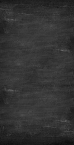 Blackboard Chalkboard Backdrop Back to School Background - 1478 - Backdrop Outlet