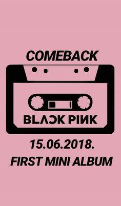AAEEEE CARAIO, EU TAVA QUASE INDO FAZER PROTESTO NA FRENTE YG!! #BLACKPINK #BLINK #COMEBACK R&b Artists, Jennie Lisa, Blackpink Jisoo, Yg Entertainment, Mamamoo, Jonghyun, Korean Girl Groups, Bigbang, Mini Albums