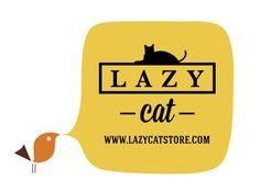 Help spread the word, help share the love!  www.lazycatstore.com Lazy Cat, Pet Furniture, Share The Love, Words, Decor, Decorating, Dekoration, Deco, Decorations