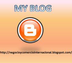 http://negocioycomerciointernacional.blogspot.com/