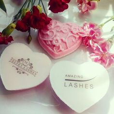 Lashes, Logo, Amazing, Wedding, Valentines Day Weddings, Logos, Eyelashes, Mariage, Weddings