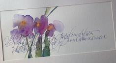 Gisella@biondani.com water color