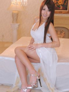 http://mv.sexn.us/2013/12/092912-439-hitomi-kitagawa.html