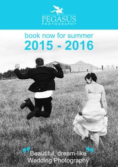 summer 2015 wedding