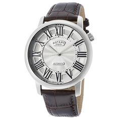 Rotary Watch-ROTARY-GLE000010-21 $179.00 on Ozsale.com.au