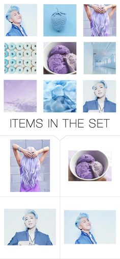 """// you are a beautiful mystery //"" by emmantanz ❤ liked on Polyvore featuring art"