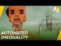 Will Robots Make Us Poor? Universal Basic Income And The Robot Tax [Automation, Pt. Teaching Critical Thinking, Economies Of Scale, Robot Design, Self Driving, Space Travel, Machine Learning, 3 D, Robots, Drones