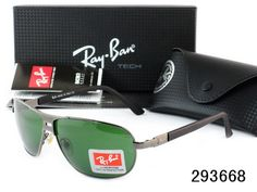 You Can Ensure One Thing That Is No Matter You Are Young Or Old,You Must Have A Ray Ban Sunglasses! Come Here To Buy One!#Rayban #sunglasses #fashion #cheap