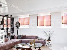 11 best plisse gordijnen images on pinterest bedroom bed