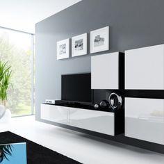Inspirierend Wohnzimmer Bilder Modern Sch\u00f6n Home Ideen | Ideen Zum Streichen  Wohnzimmer | Pinterest
