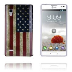Søgeresultater for: 'usa flag lg optimus case' Usa Flag, Clocks, Ties, Phone, Cover, Tie Dye Outfits, Neck Ties, Telephone