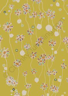 Secret Garden Series by Catherine Pang-Murray Dumpling, Illustrations, Garden, Design, Garten, Illustration, Lawn And Garden, Gardens, Tuin