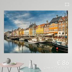 Did you know you can also get a large number of my photos printed in great quality from Werkaandemuur.nl. Check out all the options (link in profile). #vanrenselaarfotografie #picturesonthewall #imagesforyourhome #webshop