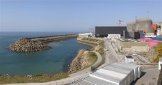 Last 24 hours have 'killed' French nuclear - analyst