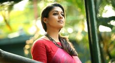 Nayanthara hot, images, pictures, images, age, gallery, songs, videos, trailer, movies, navel, lips, face, biodata, hot songs, wallpaper, www.amofindia.com
