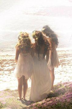 angela, mary, lana :-)