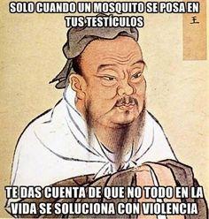 Mirate estas imagenes de Humor Papa - Taringa!