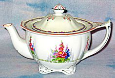 Meakin Alfred - Antique China, Antique Dinnerware, Vintage China ...