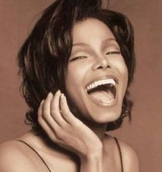 janet jackson 90s | Janet Jackson interviews, articles and reviews from Rock's Backpages