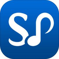 Symphony Pro by Xenon Labs, LLC: A robust music notation app with a similar feel to Sibelius.  Intuitive input via tapping, built in virtual keyboard or fretboard, or real-time MIDI device.  Exports to PDF, XML, MIDI.  Compatible with AirPrint and AirPlay.  Use of a stylus such as the Adonis Jot Pro is helpful but not required.